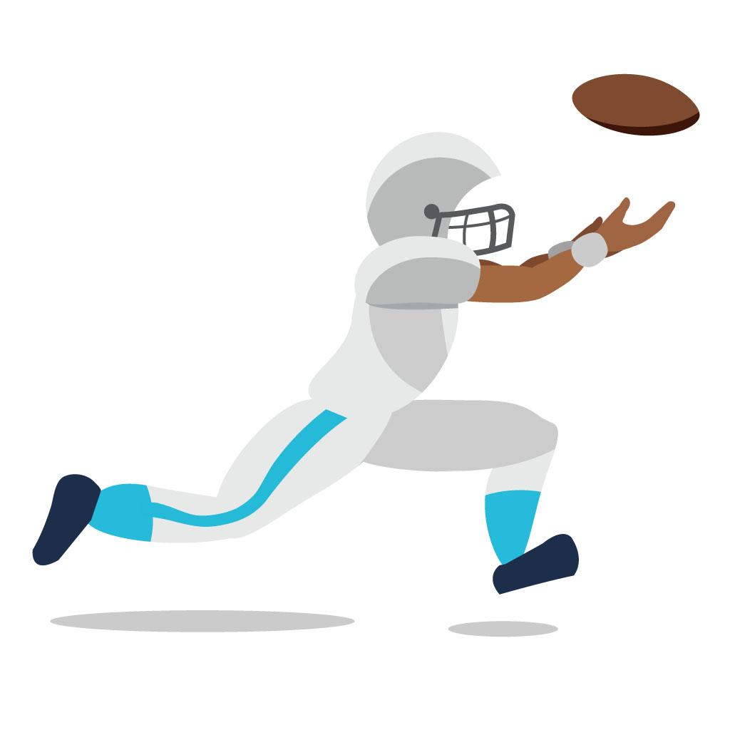 Purrmoji The Unofficial Fan Made Carolina Football Emoji
